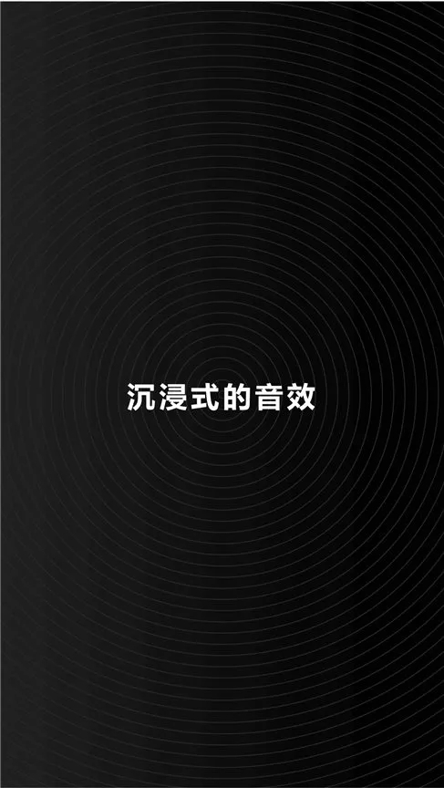 C:UsersadminDesktop第三篇sonic44.webp.jpg