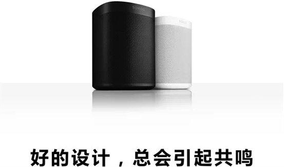 C:UsersadminDesktop第三篇sonic46.webp.jpg