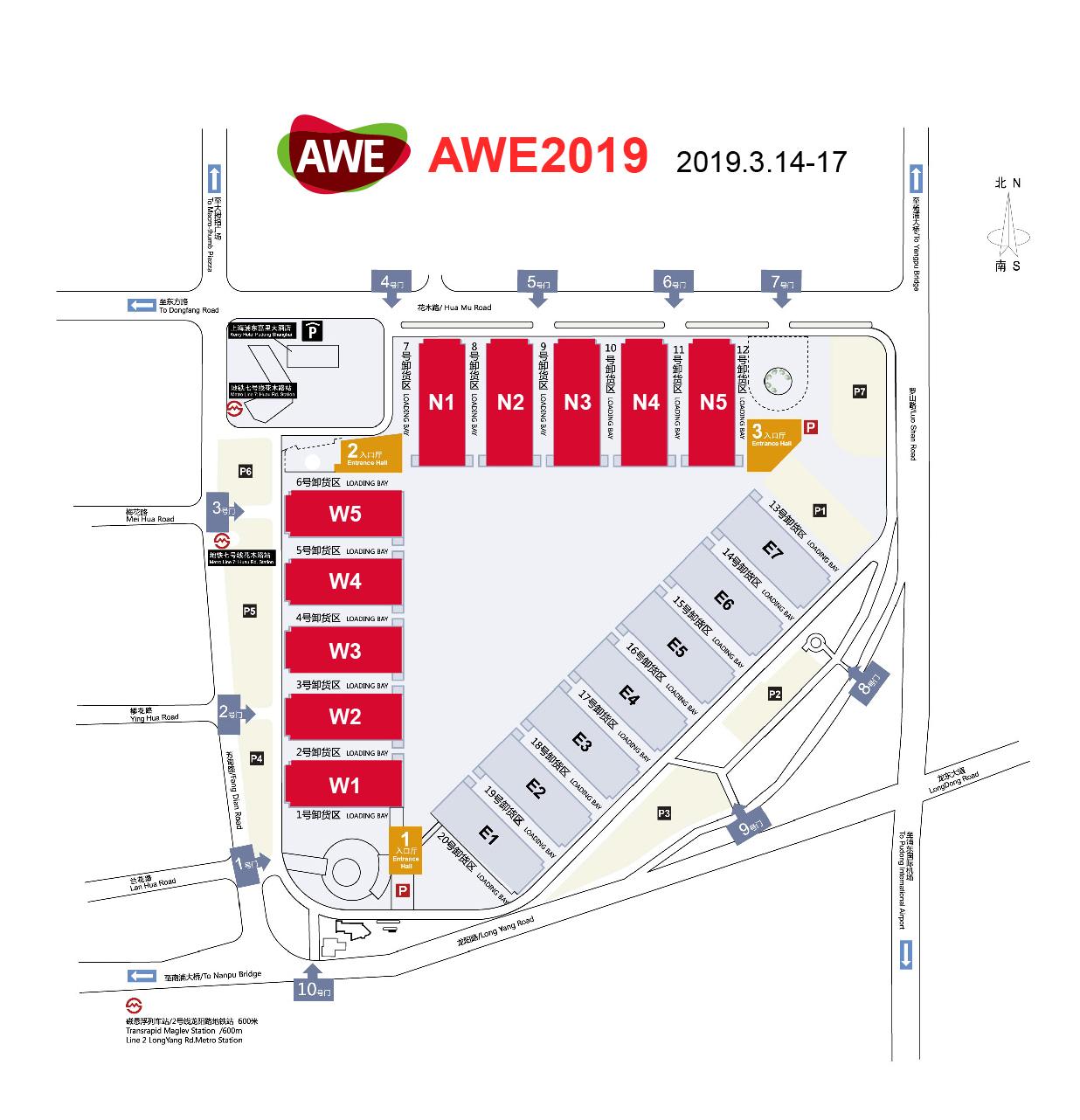 AWE2019分布图.jpg