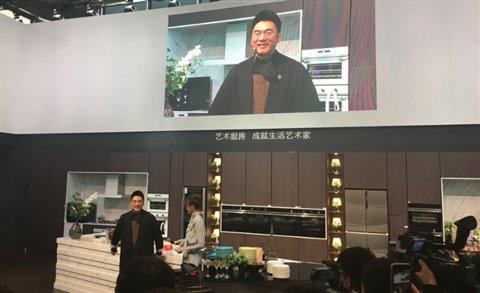 QQ图片20171019150102.png